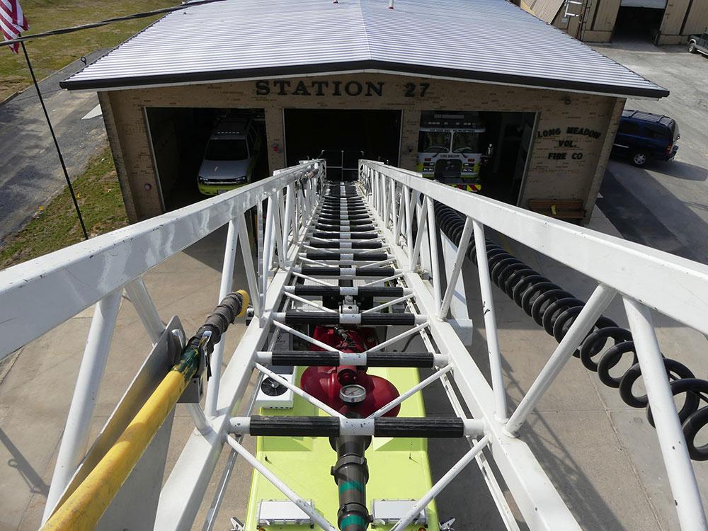 LMFVC-ladder-view