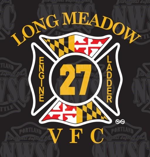 Longmeadow-State logo